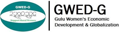GWED-G
